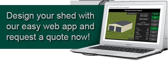 allsheds-web-app
